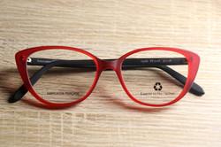 lunettes-écologiques-OPSB-PF-20MBN-face-