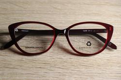 lunettes-écologiques-OPSB-PF-17-face-51-