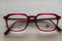 lunettes-ecologiques-OPSB-SL-17-face-47-