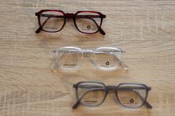 lunettes-ecologiques-OPSB-SL-13M-21-17-f