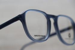 lunettes-ecologiques-OPSB-EL-18M-angle-5