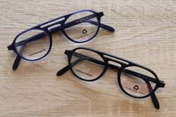 lunettes-écologiques-OPSB-LS-14M-12M-fac