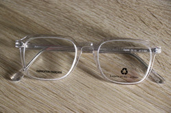 lunettes-écologiques-OPSB-SL-21-face-47-
