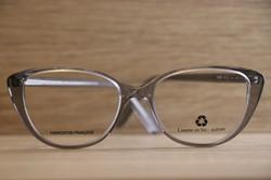 lunettes-écologiques-OPSB-PF-13-face-51-