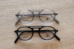 lunettes-écologiques-OPSB-LS-13-14-faces