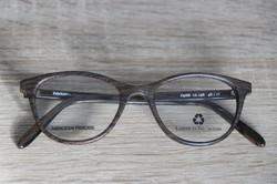lunettes-ecologiques-OPSB-LL-15B-face-48