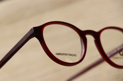 lunettes-ecologiques-OPSB-TT-17M-angle-4