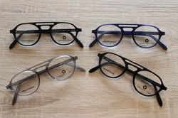 lunettes-ecologiques-OPSB-LS-14M-12M-13-