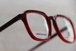 lunettes-ecologiques-OPSB-SL-17-angle-47