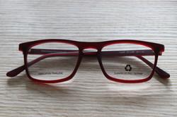 lunettes-ecologiques-OPSB-ST-17M-face-50