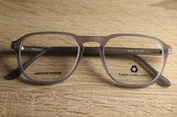 lunettes-écologiques-OPSB-EL-13M
