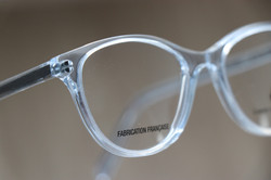 lunettes-ecologiques-OPSB-LL-19-angle-48