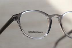 lunettes-ecologiques-OPSB-TT-13-angle-48