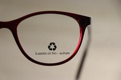 lunettes-écologiques-OPSB-LL-17-angle-48