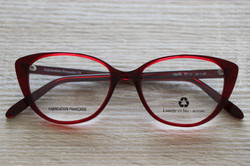 lunettes-ecologiques-OPSB-PF-17-angle-51