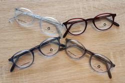 lunettes-écologiques-OPSB-TT-19-17M-13-1