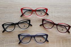 lunettes-ecologiques-OPSB-PF-20MBN-14-17