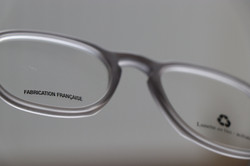 lunettes-ecologiques-OPSB-EL-13M