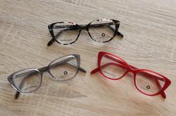 lunettes-écologiques-OPSB-PF-16-13-20M-f