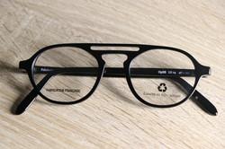 lunettes-écologiques-OPSB-LS-14-face-46-