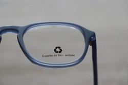 lunettes-ecologiques-OPSB-EL-18M