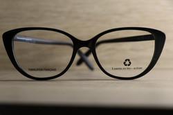 lunettes-écologiques-OPSB-PF-14-face-51-