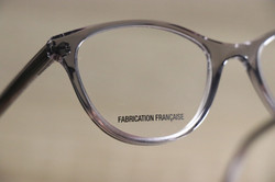 lunettes-écologiques-OPSB-LL-13-angle-48