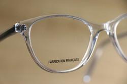 lunettes-écologiques-OPSB-LL-19-angle-48