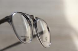 lunettes-ecologiques-OPSB-LP-13-angle-49