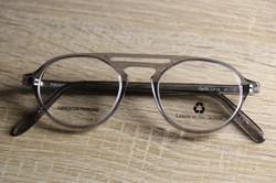 lunettes-écologiques-OPSB-LS-13-face-46-