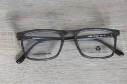 lunettes-ecologiques-OPSB-ST-15B-face-49