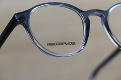 lunettes-ecologiques-OPSB-TT-18-angle-48