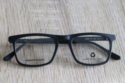 lunettes-ecologiques-OPSB-ST-14M-face-50