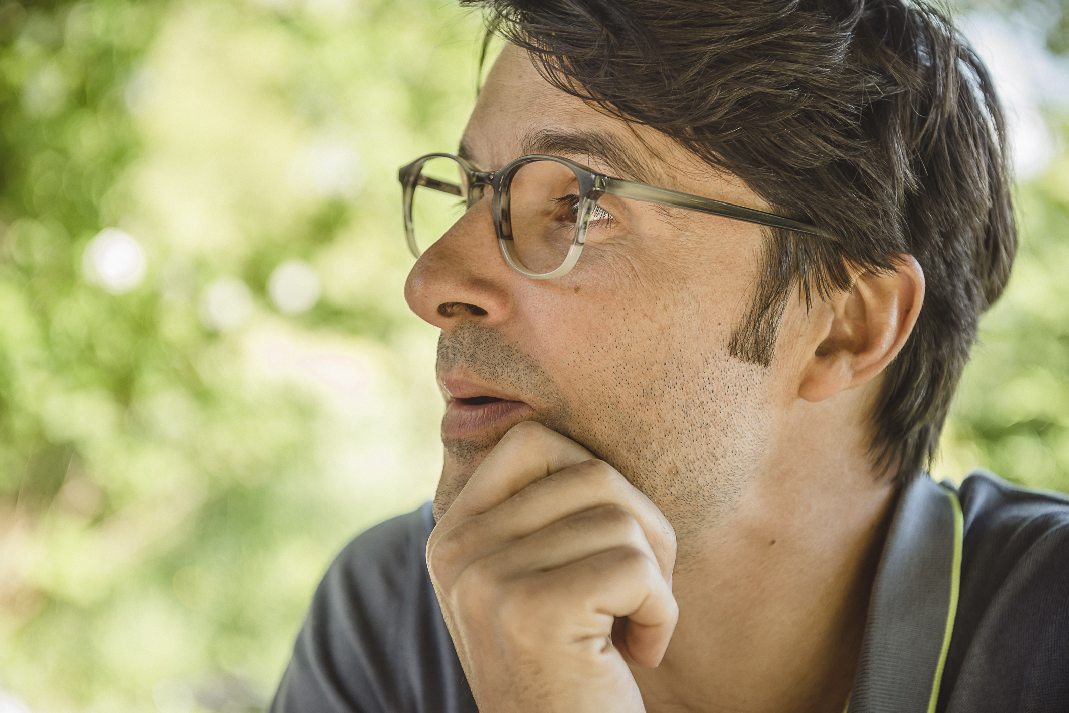PP10-OpSB-lunette-éthique-créateur-écolo