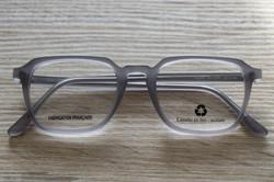 lunettes-ecologiques-OPSB-SL-13M-face-47