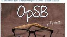 Quat'rues - Blog équitable et bio - Parution du 09 octobre 2014