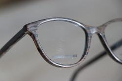 lunettes-ecologiques-OPSB-LL-15B-angle-4