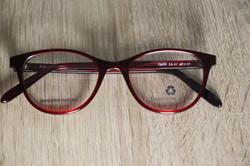 lunettes-écologiques-OPSB-LL-17-face-48-