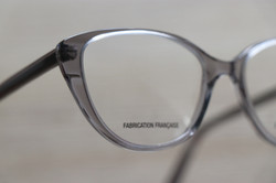 lunettes-ecologiques-OPSB-PF-13-angle-51