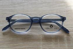 lunettes-ecologiques-OPSB-TT-18-face-48-