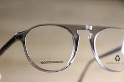 lunettes-écologiques-OPSB-LS-13-angle-49