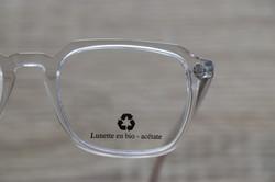 lunettes-ecologiques-OPSB-SL-21-angle-47