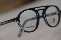 lunettes-ecologiques-OPSB-LS-14-angle-46