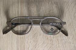 lunettes-écologiques-OPSB-LS-15B-face-46