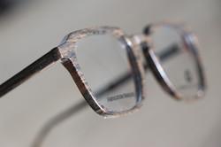 lunettes-ecologiques-OPSB-SL-15B-angle-4