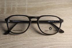 lunettes-écologiques-OPSB-EL-15B