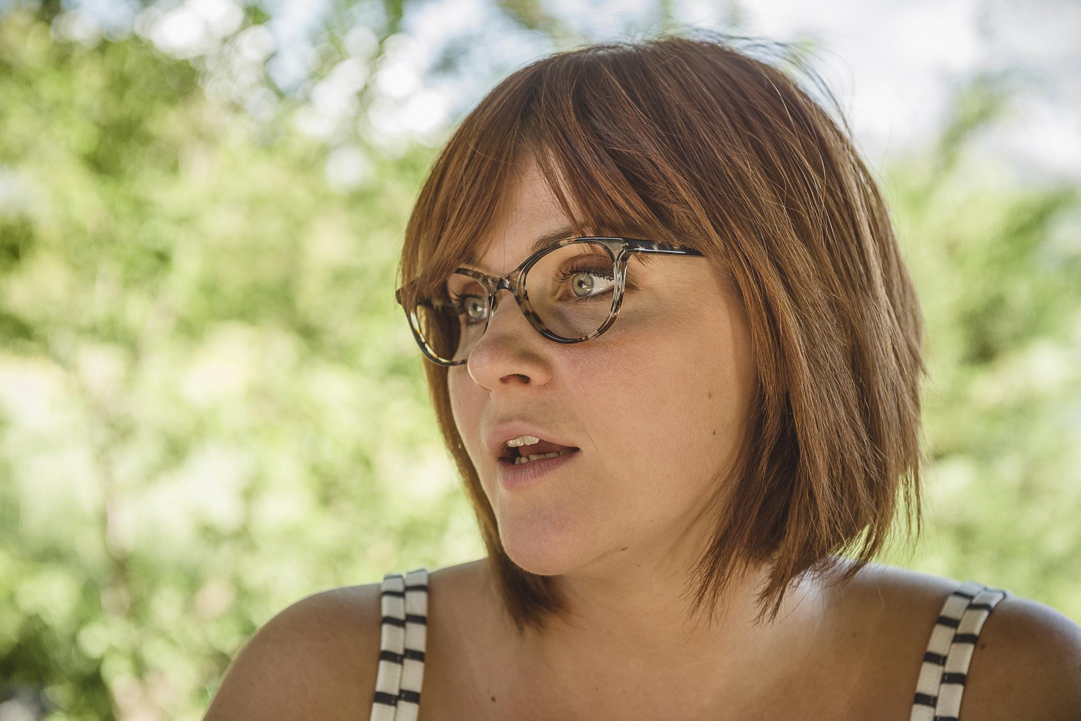 LL3-OPSB-gafas-ecologicas-hechas-en-Fran