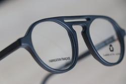 lunettes-ecologiques-OPSB-LS-14M-angle-4