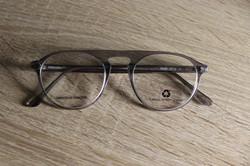 lunettes-écologiques-OPSB-LS-13-face-49-