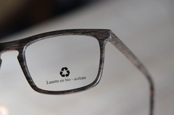 lunettes-ecologiques-OPSB-ST-15B-angle-5